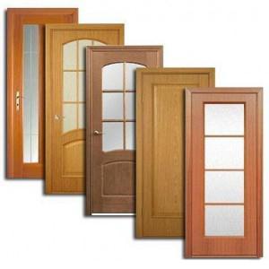 Двери, дверные блоки Звенигово