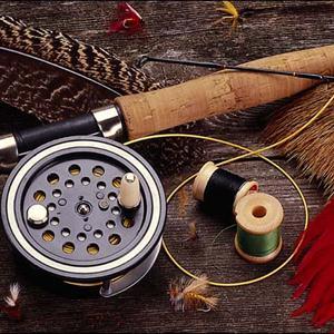 Охотничьи и рыболовные магазины Звенигово
