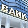 Банки в Звенигово