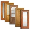 Двери, дверные блоки в Звенигово