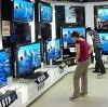 Магазины электроники в Звенигово