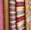 Магазины ткани в Звенигово