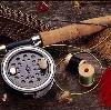 Охотничьи и рыболовные магазины в Звенигово