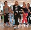 Школы танцев в Звенигово