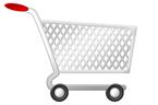 Мастерспорт - иконка «продажа» в Звенигово