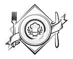 РГК Зилант - иконка «ресторан» в Звенигово